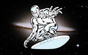 sombrero galaxy simplywallpapers com silver surfer collage comics sombrero galaxy