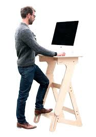 Stand Up Office Desk Ikea Stand Up Office Desk Stand Up Office Desk Adjustable Stand Up Desk