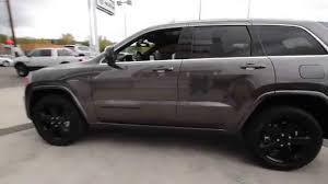 laredo jeep 2015 2015 jeep grand cherokee laredo altitude granite stk660174