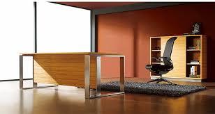Executive Boardroom Tables Mdf With Rosewood Veneer Tabletop Executive Wood Meeting Room