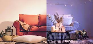 ikea slipcover sofa beautiful ikea sofa covers u0026 custom slipcovers comfort works