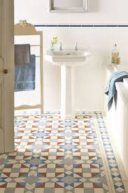 edwardian bathroom ideas 30 lastest bathroom tiles ideas eyagci