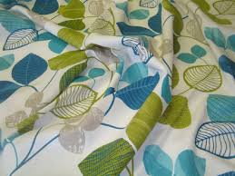 Blue And Lime Green Curtains Lime Green And Blue Curtains