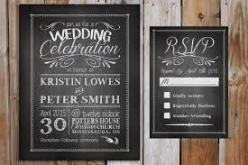barn wedding invitations barn wedding guide the ultimate planning resource 2017 venuelust
