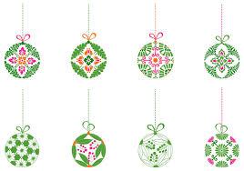 decorative ornament brush pack free photoshop