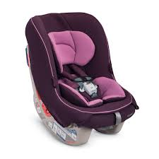 Combi High Chair Cover Replacement Coccoro Convertible Car Seat