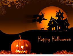 background happy halloween quote hd jpg