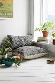 oversized pillows for bed 21 chic and cozy floor pillows floor pillows cozy and pillows