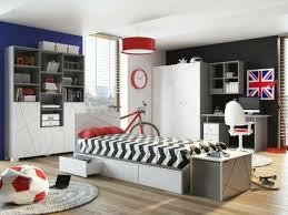 chambre moderne ado garcon décoration chambre moderne ado garcon 79 tours 09590507 garage