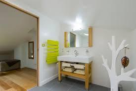 chambre d hote de charme lyon atelier d architecture aurélie nicolas architecte à lyon