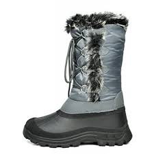 buy s boots buy pairs s winter knee high fur lining cozy warm