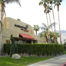 Buffet In Palm Springs by Palm Desert Restaurants Opentable