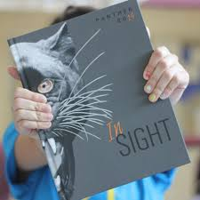 yearbook search jostens yearbook covers search pinteres