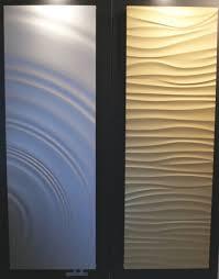 design heizkã rper wohnzimmer heizkörper wohnzimmer design haus design ideen