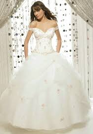 quinceanera dresses white white quince dress so not boring quinceanera