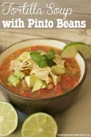 283 best hurst bean recipes images on pinterest bean recipes 15