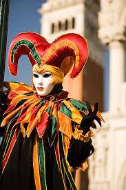 venetian jester costume venice carnival venedik karnavali kadınlar women donne
