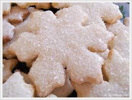 snowflake sugar cookies jam snowflake sugar cookies