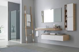 wohnideen minimalistische badezimmer ideen für badmöbel design moderne und minimalistische waschtische