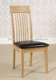 Wooden Armchair Designs Circle Wood Chair Circle Wood Chair Suppliers And Manufacturers