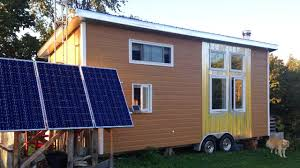 lovely country style tiny house for sale tiny house design ideas