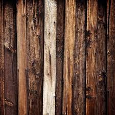 rustic wood 42 rustic wood wallpaper