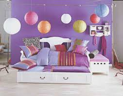 Virtual Home Interior Design by Bedroom Virtual Bedroom Makeover Popular Home Design Fresh Under