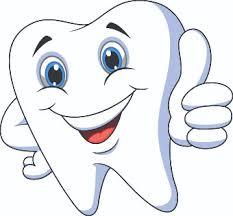 dental design amusing dental design elements vector 05 millions vectors