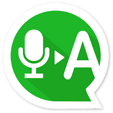 textr voice message to text android apps on google play
