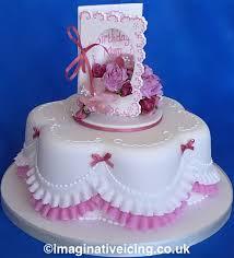 happy birthday mum u2013 edible birthday card u2013 birthday cake