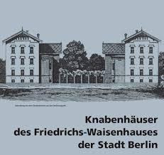 K Hen Berlin Museum Lichtenberg De 2016 Begleitveranstaltungen Zur