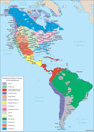 Central And South America Map Quiz by 1st Quarter 8 10 10 13