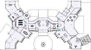 mega homes mn floor plans home plan