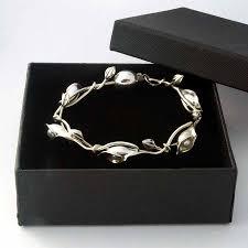 bracelet box images Lily bracelet haru sakai jpg