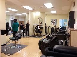 makeup classes jacksonville fl 28 makeup classes in jacksonville fl permanent makeup by