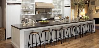 designing your kitchen to entertain florida design works