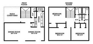 Home Plan Designs Jackson Ms Vieux Carre Jackson Ms Apartment Finder