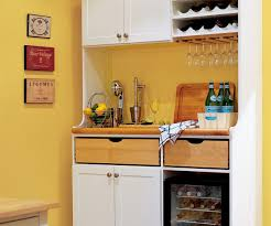 Wood Kitchen Storage Cabinets Preferential Kitchen Storage Pantry Storage Cabinets To Sweet Door
