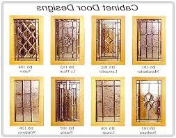 Glass Kitchen Cabinet Doors Toronto Glass Kitchen Cabinet Doors - Glass inserts for kitchen cabinet doors