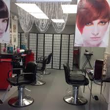 creations hair design studio hair salons 480 main st