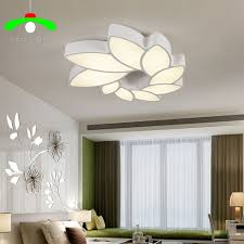 Modern Living Room Lighting Online Buy Wholesale Conference Room Lighting From China