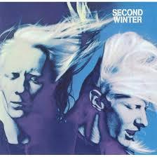 johnny winter second winter cd target