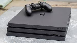 ps4 pro sold out until after christmas says amazon uk ps4 pro review sony s answer to 4k hdr gaming and the xbox one x