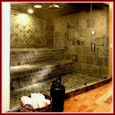 popular bathroom tile shower designs appealing epic of small bathroom with shower stall design and pic