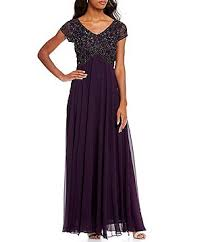 maur wedding registry women s dresses gowns dillards
