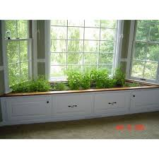 the 25 best window seal herb garden ideas on pinterest window