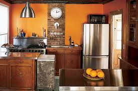 Kitchen Remodeling Ideas For Small Kitchens Small Kitchen Ideas Pictures Comqt