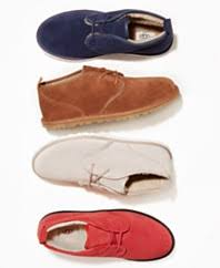 ugg slippers sale macy s sales discounts ugg boots and shoes for macy s