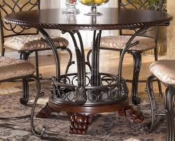 Ashley Furniture Kitchen Table Sets Furniture Furniture Homestore And Ashley Furniture Mesquite