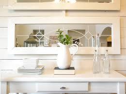 Ballard Home Decor by Amusing Long Horizontal Mirror 39 On Decor Inspiration With Long